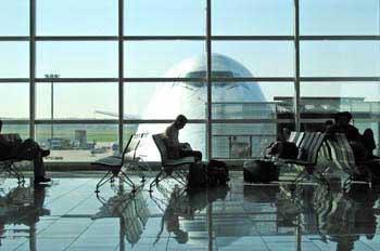 Diez tropelías de las compañías aéreas low cost a los sufridos consumidores