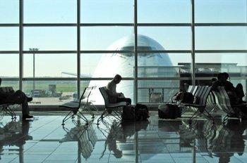 Overbooking aéreo EEUU versus UE: quién trata mejor al consumidor
