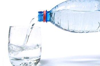 15 exclusiones típicas de los seguros de hogar por daños por agua