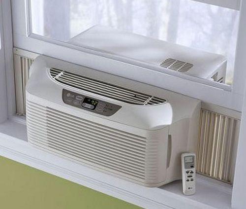 Como comprar ventanas aislantes Climalit