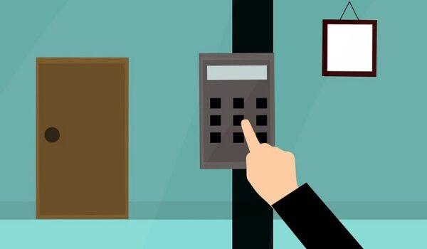 Alarmas para casa: principales ventajas y datos que las respaldan