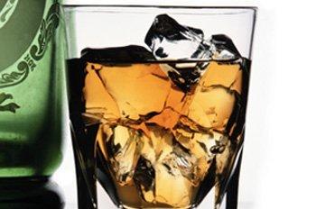 Dónde comprar cerveza y bebidas alcohólicas online