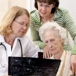 Todo lo que tienes que saber sobre el seguro de vida