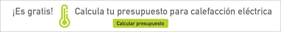 banner-calcula-presupuesto-calefaccion