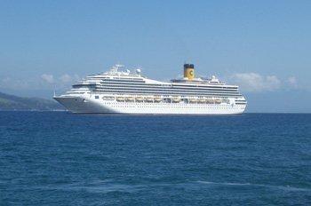 Diez consejos para elegir el mejor crucero