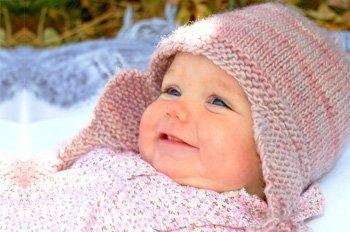 Ya se están inscribiendo recién nacidos en hospitales