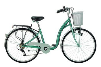 Análisis de los servicios de alquiler de bicicleta pública de Barcelona y Madrid
