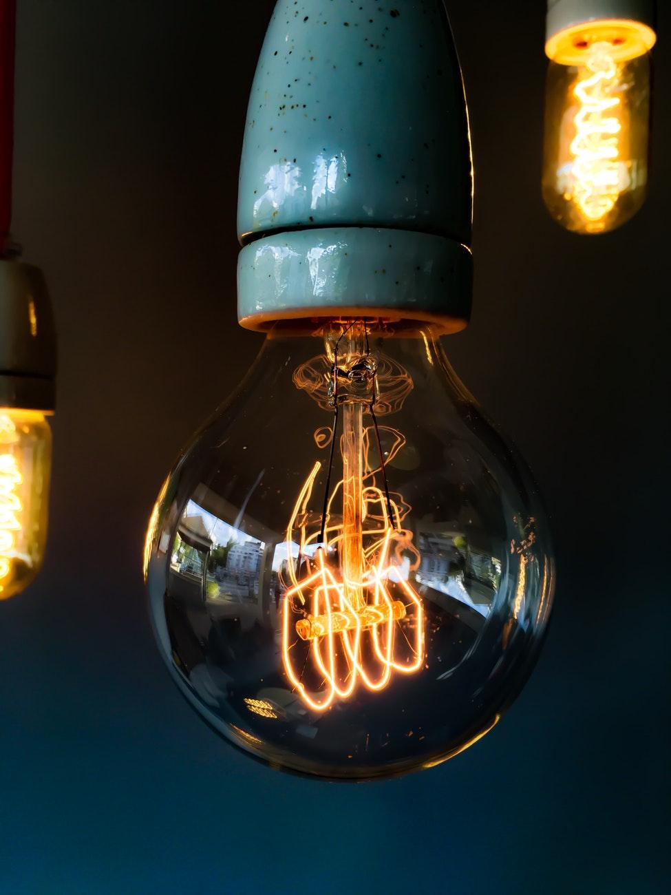 Solicitar el bono social eléctrico – España 2018
