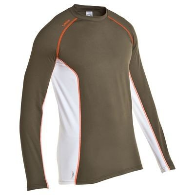 camiseta_transpirable_decathlon