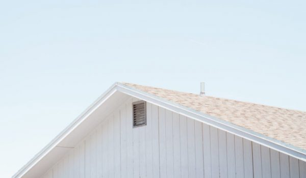 Cómo reclamar tu hipoteca multidivisa gratis