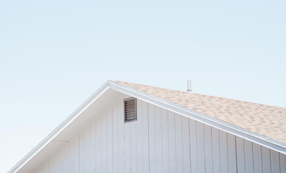 Reclama tu hipoteca multidivisa GRATIS