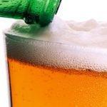 Ventajas e inconvenientes de los grifos de cerveza