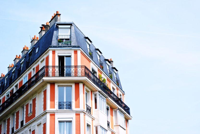10 consejos para comprar un piso en 2018