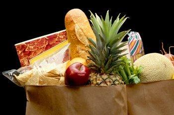 Todo sobre seguridad alimentaria