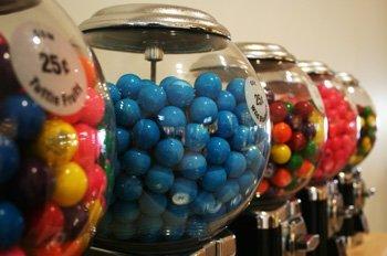 El azúcar y tu salud