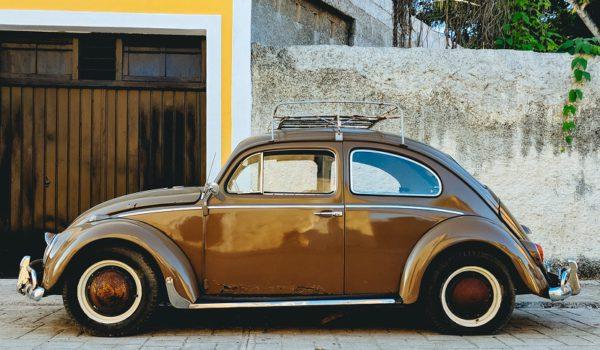 Cómo funcionan los marketplace de autos en México
