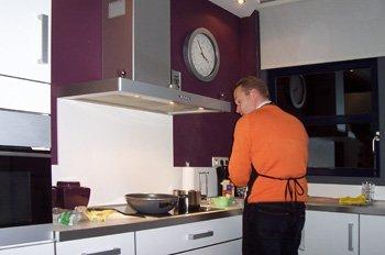 Comparativa de cocinas Ikea, Bricomart y tienda de cocinas de barrio