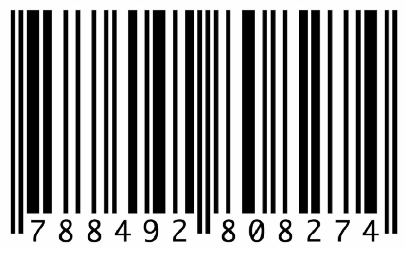 La importancia de los códigos de barras