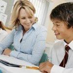 Baleares regula los derechos de los usuarios de cursos de formación sin titulación oficial