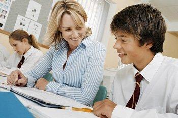 Derechos de los profesores en los colegios