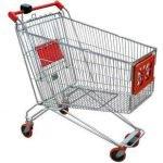 Tarjeta Alcampo vs Tarjeta Carrefour, ¿cual es mejor?