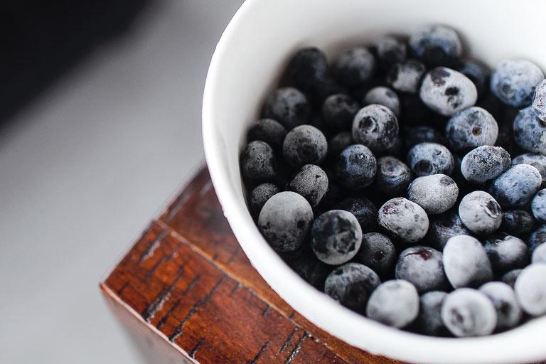 Densidad nutricional de los alimentos