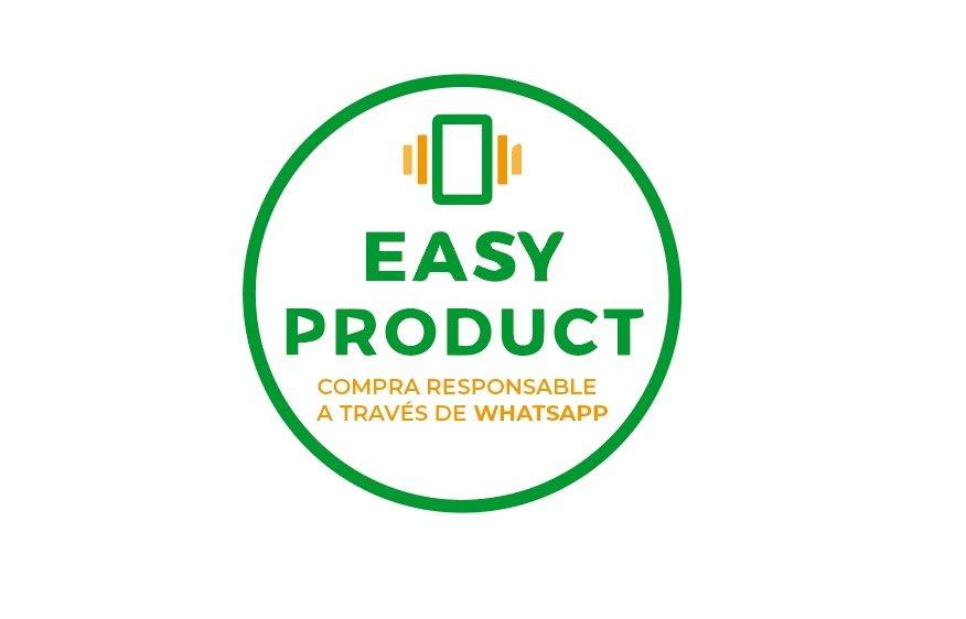 Ventajas de hacer la compra diaria en el pequeño comercio a través de WhatsApp