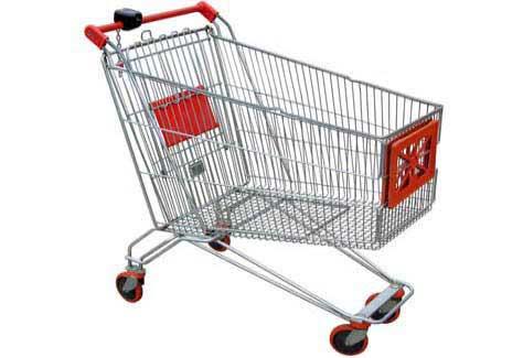 Lo que hay que saber del Proyecto de Ley para la defensa de los consumidores y usuarios