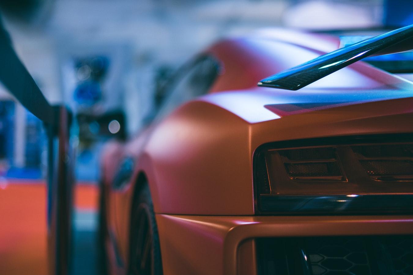 Como vender más en un concesionario de automóviles