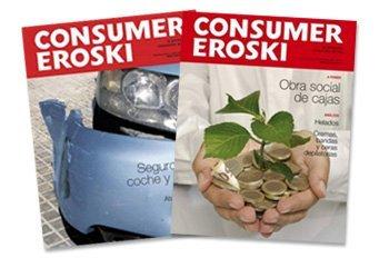 Eroski-Consumer