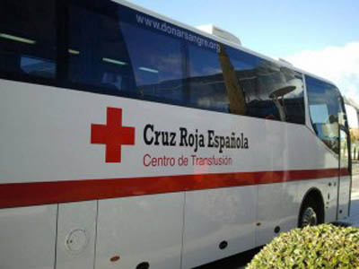 cruz-roja-autobus-donacion-sangre