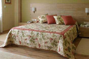 Alternativas para alquilar tu piso con seguridad y garantía