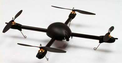 Diez consejos antes de contratar seguros para drones