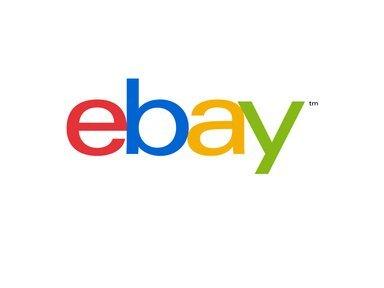 Malas prácticas en el marketplace de eBay