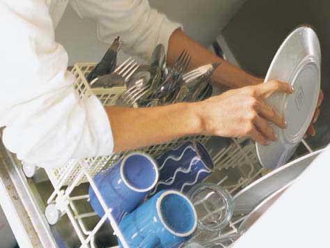 Plan renove de electrodomésticos 2017 en Aragón