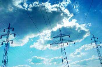 No al impuesto al sol que grava el autoconsumo eléctrico