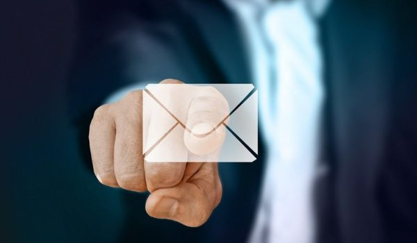 ¿Qué es el email marketing?