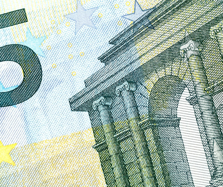 SEPA – Realizar cobros domiciliados en el Banco