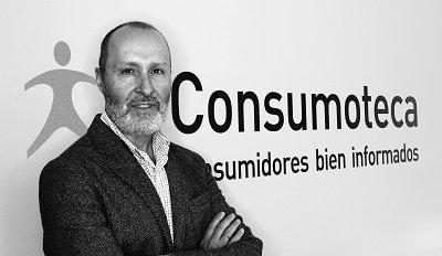 Hoy nace oficialmente Consumoteca.com