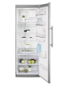 frigorifico cooler electrolux