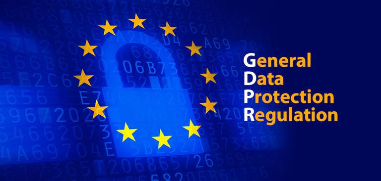 #GDPR y listas de correos – Qué hacer para cumplir la normativa