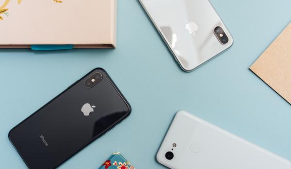 Qué iPhone comprar