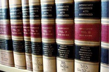 Abaco: bases de concursos depositadas ante Notario