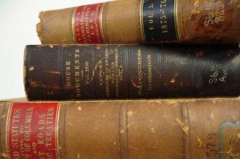 Todo lo que tienes que saber sobre los notarios y las notarías