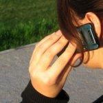Qué datos de tu teléfono se pueden conocer legalmente