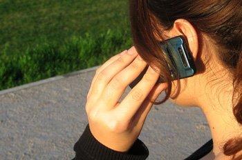Baja el roaming telefónico en la UE a la espera de su supresión en 2017