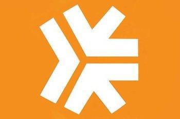 logo JuntaArbitral2 Arbitraje