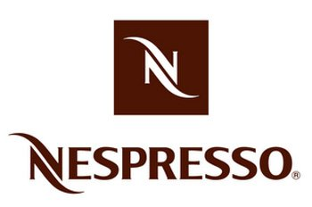 Cápsula monodosis Nespresso