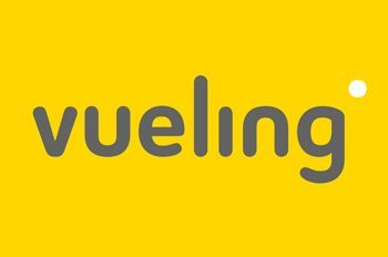 Poner una reclamación contra Vueling