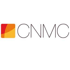 La Comisión Nacional de los Mercados y la Competencia CNMC